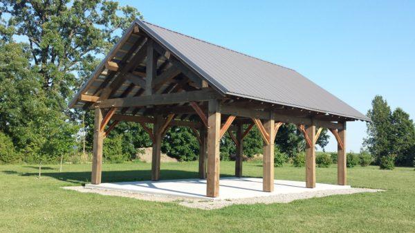 completed pavilion orig