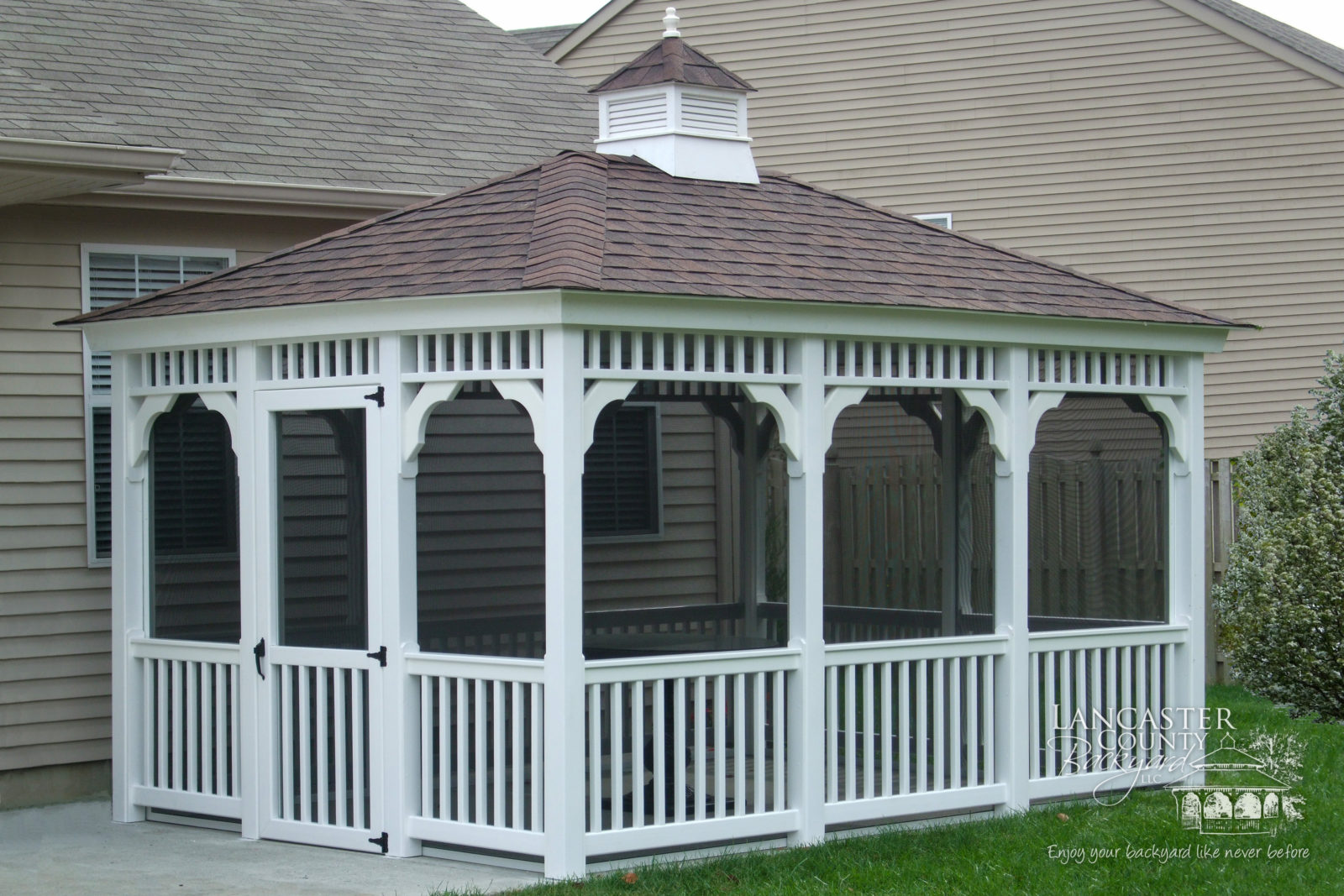 portable gazebo near me