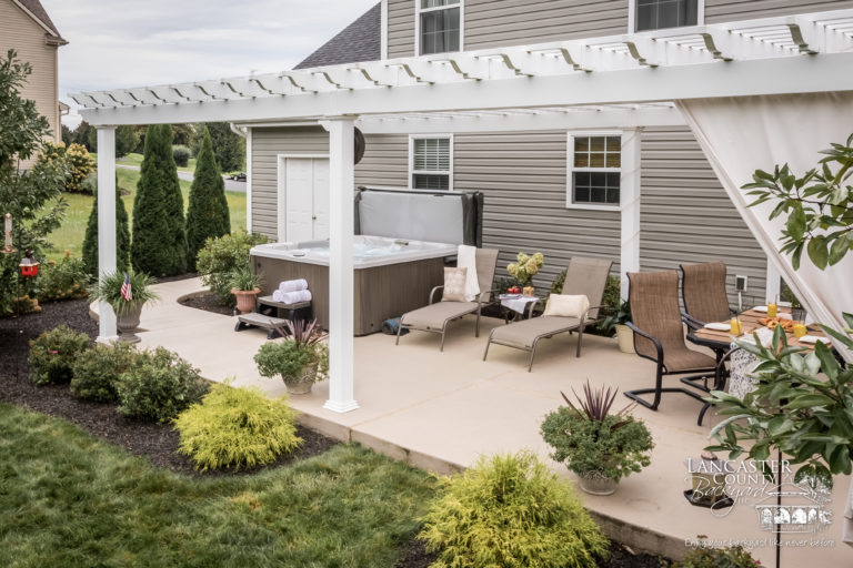 outdoor building structures for sale in ia