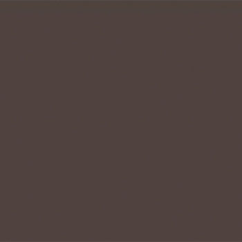 15 ribbedmetal bronze