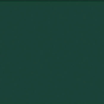 15 ribbedmetal forestgreen