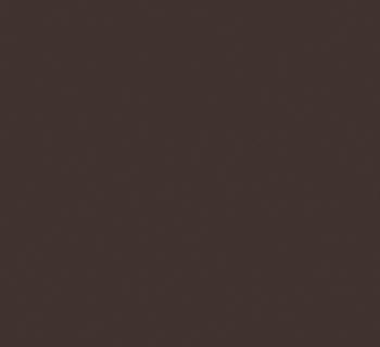 15 seammetal darkbronze