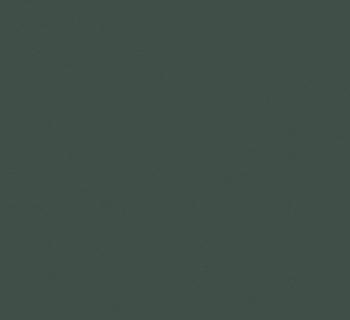 15 standingseam classicgreen