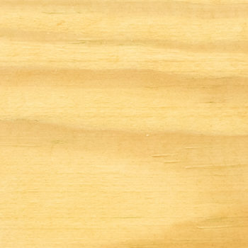 keystone gold wood stain