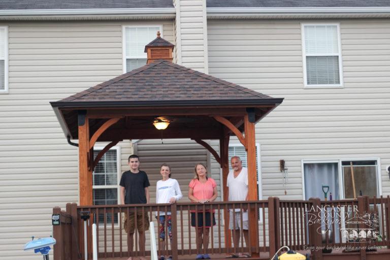 10x12 wood pavilion3